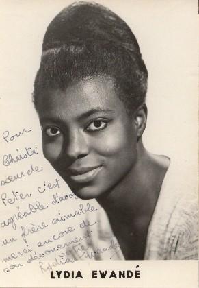 lydia-ewande-actrice-deces-lefilmcamerounais-3.jpg