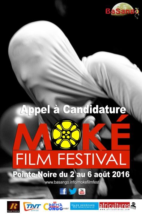 moke-film-festival-lefilmcamerounais-1.jpg