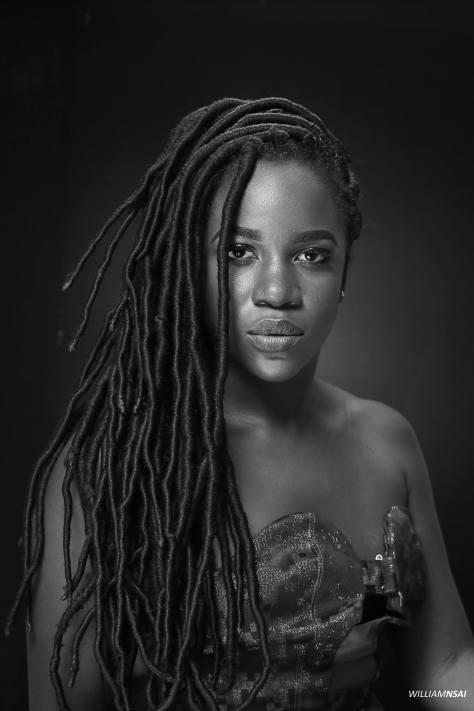 ruth-nkweti-actrice-william-nsai-5actwn-lefilmcamerounais