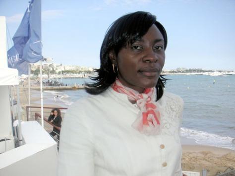 5-classiques-cinema-camerounais-lefilmcamerounais-9