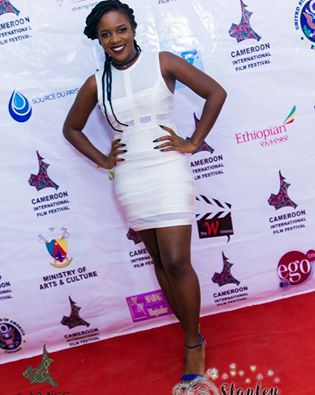 all-white-party-camiff-lefilmcamerounais-1