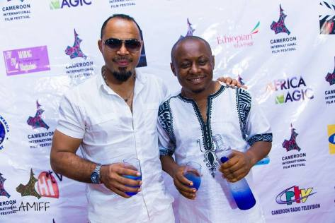 all-white-party-camiff-lefilmcamerounais-4