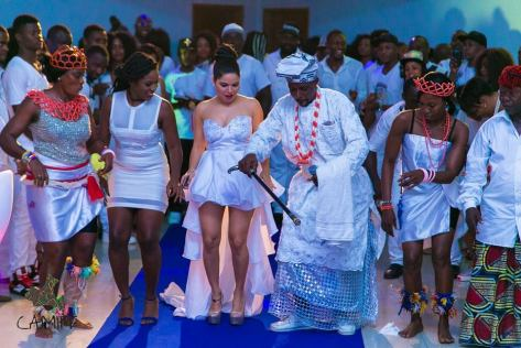 all-white-party-camiff-lefilmcamerounais-6