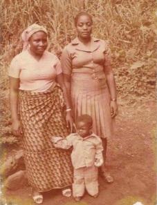 anurin-nwunembom-acteur-cameroun-lefilmcamerounais