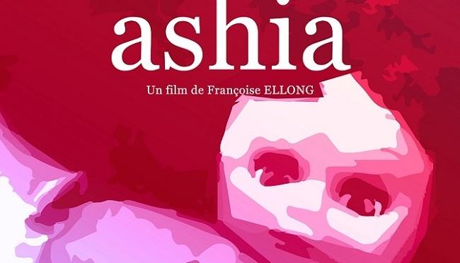 """NEWS : """"Ashia"""" de Françoise Ellong bientôt en tournage – Court métrage"""