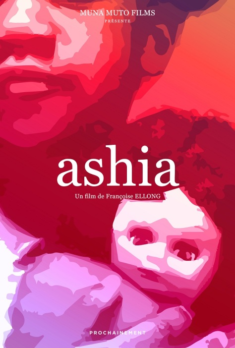 ashia-court-metrage-francoise-ellong-lefilmcamerounais-4