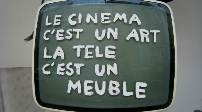 TO READ : Canal 2 Movies ne fait ni du Cinéma, ni de mal à personne