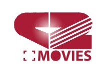 canal-2-movies_o.jpg