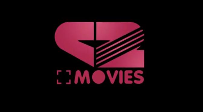 HOT NEWS : c'est la révolution sur Canal 2 Movies !