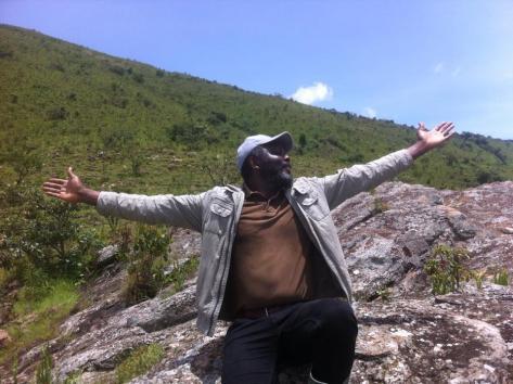 chinepoh-cosson-acteur-lefilmcamerounais-7