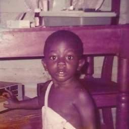 desmond-wyte-acteur-cameroun-enfant-lefilmcamerounais-1