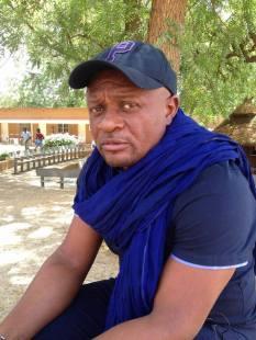 eshu-acteur-cameroun-lefilmcamerounais-1