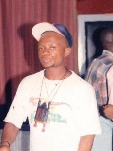 eshu-acteur-cameroun-lefilmcamerounais-2