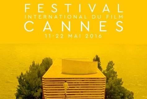 festival-de-cannes-ifcameroun-lefilmcamerounais-2.jpg