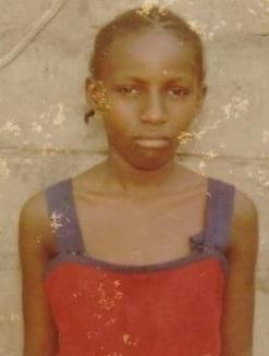 jeanne-mbenti-actrice-cameroun-lefilmcamerounais-1