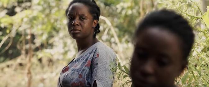 ÉCRANS NOIRS : Les films Camerounais en Compétition Officielle cette année !