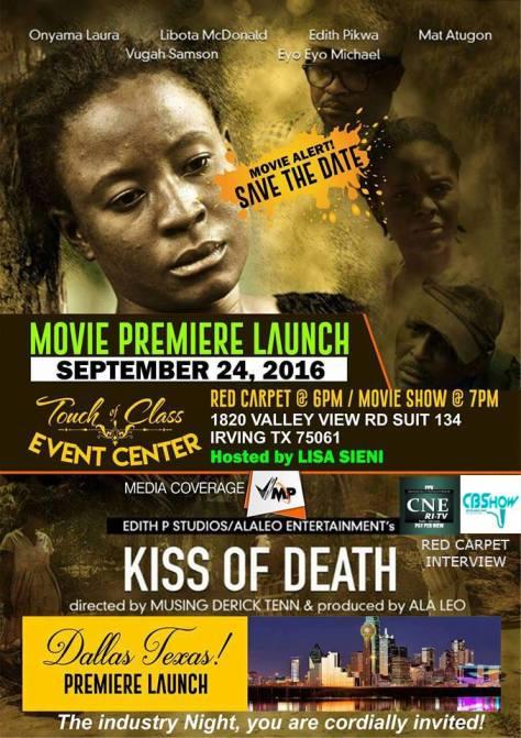 kiss-of-death-musing-derick-lefilmcamerounais-7