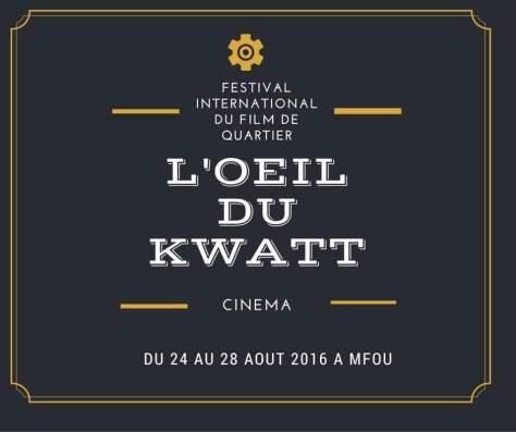 l-oeil-du-kwat-festival-lefilmcamerounais-2.jpg