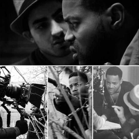 nicolas-mouen-acteur-lefilmcamerounais-3.jpg