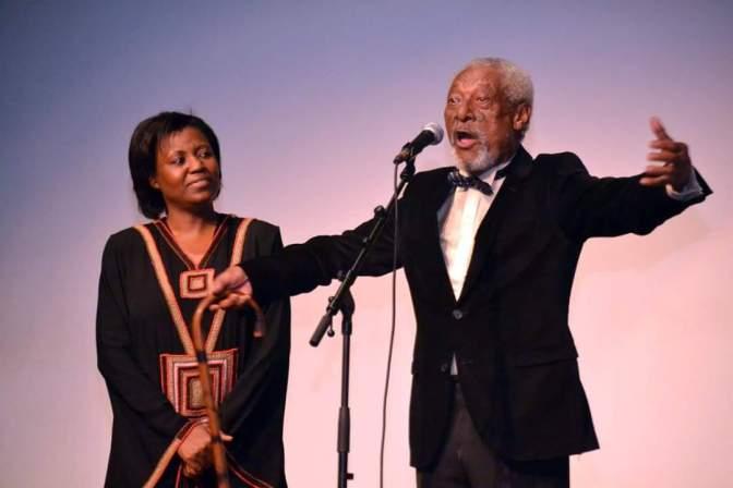 FESTIVAL : Les Premiers films à l'honneur à Yarha édition 2016