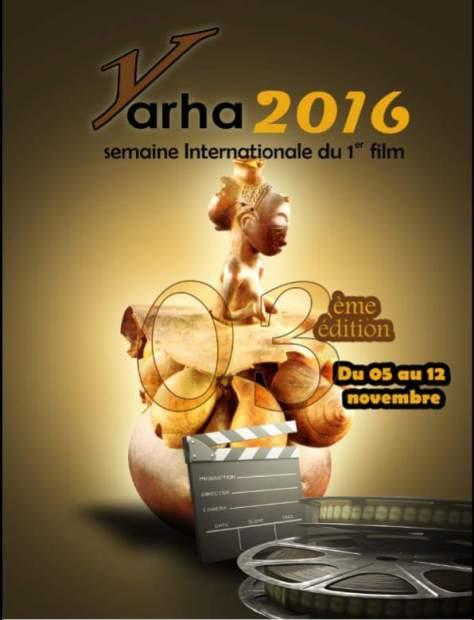yahra-festival-2016-lefilmcamerounais-3.jpg