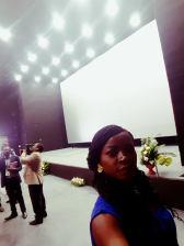 canalolympia-yaounde-salle-cinema-cameroun-lefilmcamerounais-12
