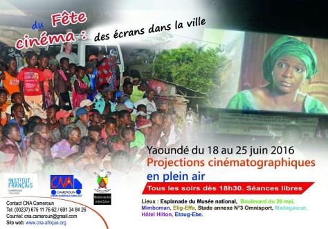 cna-cameroun-institut-francais-yaounde-lefilmcamerounais-4