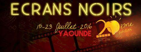 ecrans-noirs-2016-courts-metrages-competition-lefilmcamerounais-2