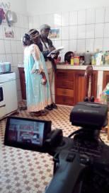 il-est-court-metrage-pierre-touko-lefilmcamerounais-6