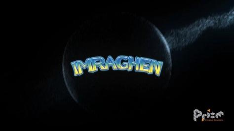 imraghen-super-hero-africain-lefilmcamerounais-2