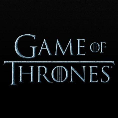 game-of-thrones-camerounais-lefilmcamerounais-9