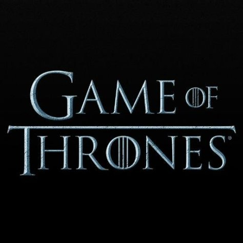 game-of-thrones-camerounais-lefilmcamerounais-9