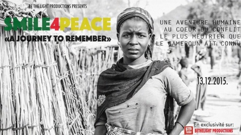 smile-for-peace-ecrans-noirs-2016-lefilmcamerounais