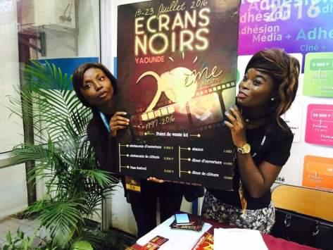 festival-ecrans-noirs-2016-lefilmcamerounais-8.jpg
