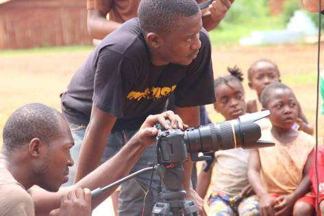 frank-lea-malle-tournage-ecrans-noirs-2016-lefilmcamerounais-4