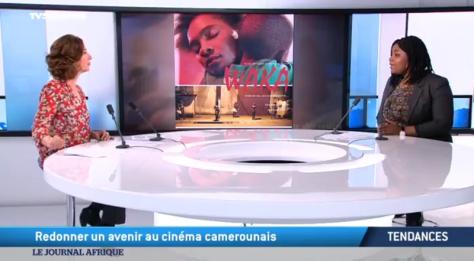 le-film-camerounais-tv5-monde-lefilmcamerounais-4