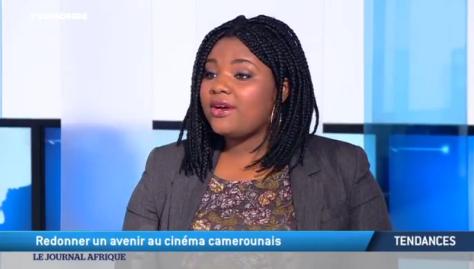 le-film-camerounais-tv5-monde-lefilmcamerounais-5
