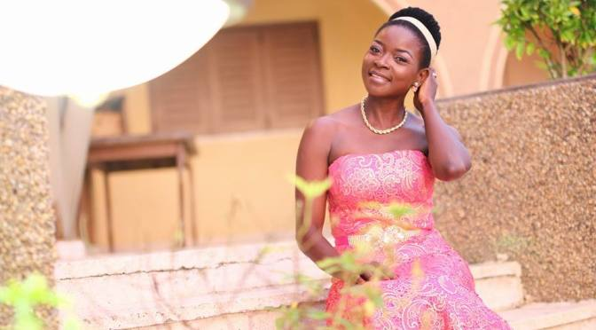 PEOPLE : Lucie Memba Bos, Canal 2 Movies lui consacre une soirée spéciale