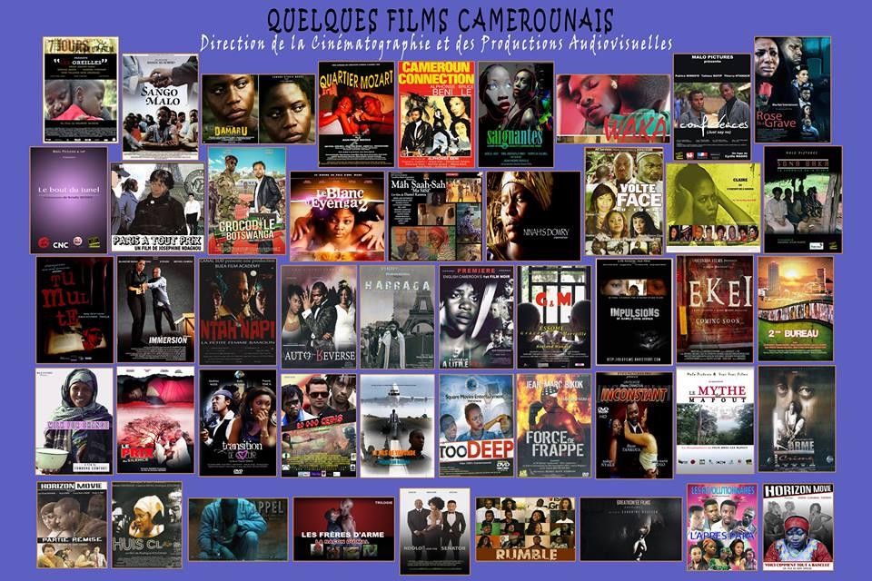ministere-des-arts-et-de-la-culture-lefilmcamerounais-1