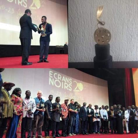 palmares-ecrans-noirs-2016-lefilmcamerounais-4.jpg