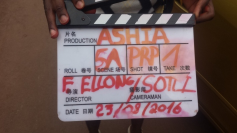 ashia-francoise-ellong-lefilmcamerounais-4.jpg