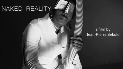 interview-tele-jean-pierre-bekolo-lefilmcamerounais-5