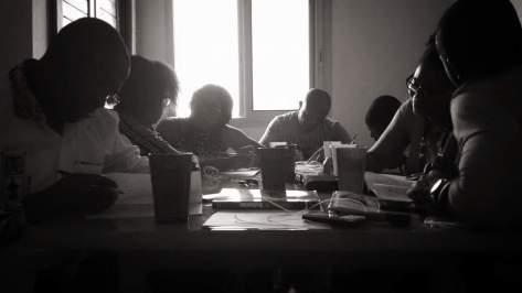 stages-ecriture-scenarios-cameroun-lefilmcamerounais-1
