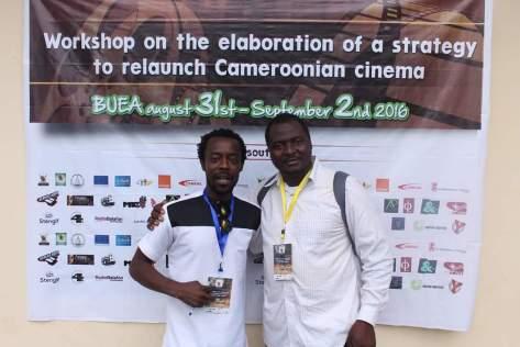 atelier-relance-cinema-lefilmcamerounais-14.jpg