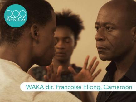 waka-francoise-ellong-filmdoo-vod-lefilmcamerounais-2
