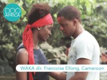 waka-francoise-ellong-filmdoo-vod-lefilmcamerounais-3
