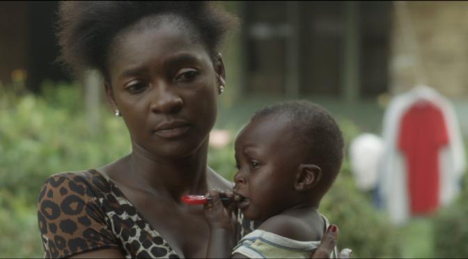 """SÉANCE CINÉ : """"W.A.K.A"""" à ne pas rater le 02 Avril sur TV5 Monde Afrique !"""