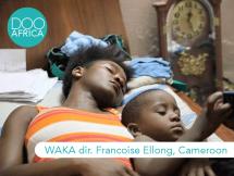 waka-francoise-ellong-filmdoo-vod-lefilmcamerounais-7