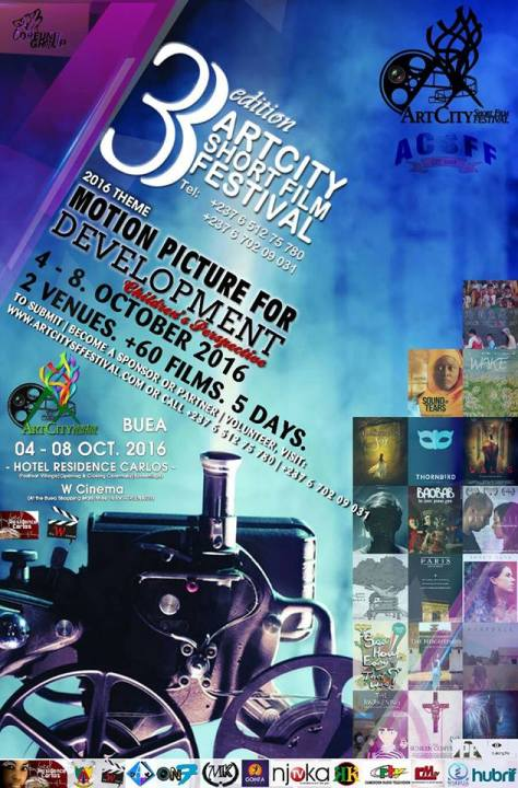 art-city-short-film-festival-lefilmcamerounais-5