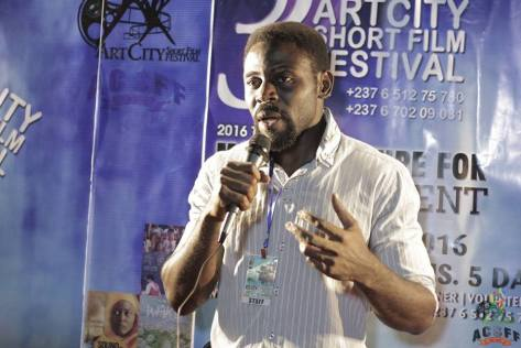 art-city-short-film-festival-lefilmcamerounais-6